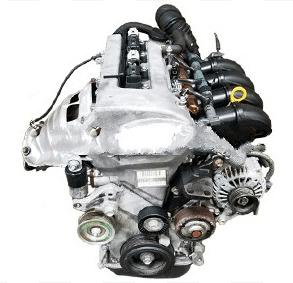 Toyota 1ZZ-FE 1.8L Engine Specs, Problems, Reliability
