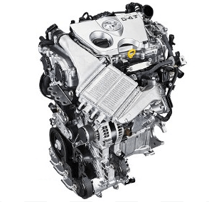 Toyota 8NR-FTS 1.2T Engine Specs, Problems, Reliability