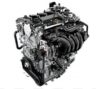 Toyota M20A-FKS 2.0L Engine Specs, Problems, Reliability