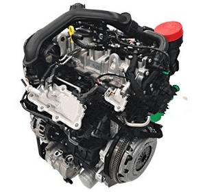 VW/Audi 1.0 TSI EA211 Engine Specs, Problems, Reliability