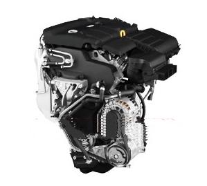 VW/Audi 1.4 TDI EA288 Engine Specs, Problems, Reliability