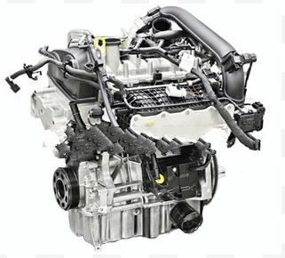 VW/Audi 1.4 TSI EA211 Engine Specs, Problems, Reliability
