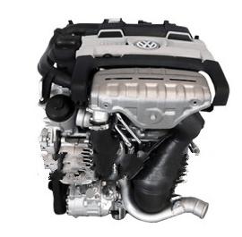 VW/Audi 1.4 TSI/TFSI EA111 Engine Specs, Problems, Reliability