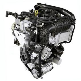 VW/Audi 1.5 TSI EA211 Engine Specs, Problems, Reliability