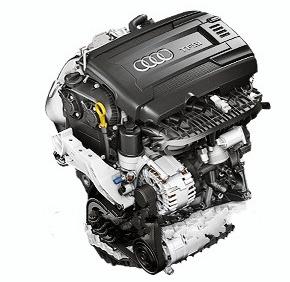 VW/Audi 1.8 TSI/TFSI EA888 Gen 1/2/3 Engine Specs, Problems, Reliability