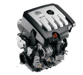VW/Audi 2.0 TDI PD EA188 Engine Specs, Problems, Reliability