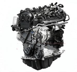 VW/Audi 2.0 TSI/TFSI EA888 Gen 1/2/3 Engine Specs, Problems, Reliability