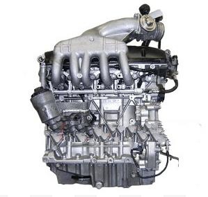 VW/Audi 2.5 R5 TDI PD Engine Specs, Problems, Reliability