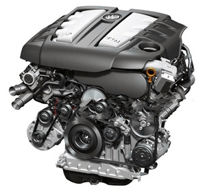 VW/Audi 3.0 V6 TDI Engine Specs, Problems, Reliability